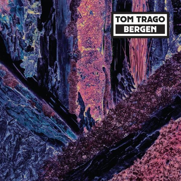 tom-trago-bergen-lp-pre-order-dekmantel-cover