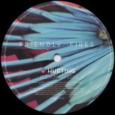 friendly-fires-hurting-carl-craig-remix-planet-e-cover