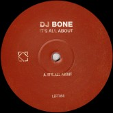 dj-bone-its-all-about-tipping-po-leftroom-cover