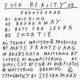 frantzvaag-knitring-breaksway-fck-reality-cover