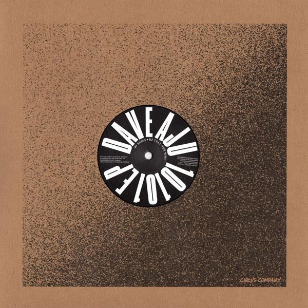 dave-aju-10101-ep-circus-company-cover