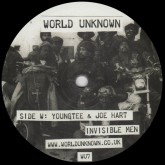 youngtee-joe-hart-andy-world-unknown-7-world-unknown-cover