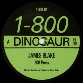 james-blake-200-press-1-800-dinosaur-cover