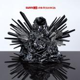 sunn-o-kannon-cd-southern-lord-cover