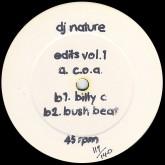dj-nature-edits-volume-1-coa-pro-golf-channel-recordings-cover