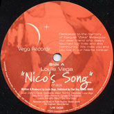 louie-vega-nicos-song-africa-brasil-vega-records-cover