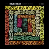 dele-sosimi-you-no-fit-touch-am-lp-wah-wah-45-cover