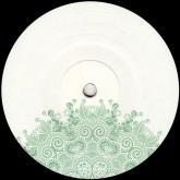 langenberg-shadows-blakkat-atjazz-fran-dessous-recordings-cover