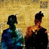 evm128-feat-omar-beyond-revisited-studio-rockers-cover