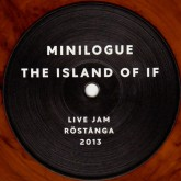 minilogue-the-island-of-if-cocoon-cover