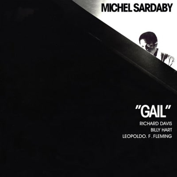 michel-sardaby-gail-lp-world-seven-cover