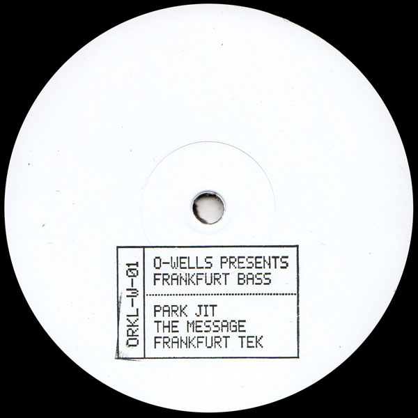 o-wells-presents-frankfurt-bass-die-orakel-cover