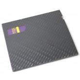 j-dilla-dillatronic-cd-vintage-vibes-ma-dukes-offic-cover