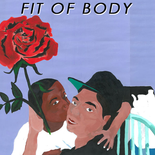 fit-of-body-healthcare-ep-ransom-note-records-cover