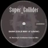 supercollider-darn-cold-way-olovin-dj-loaded-cover