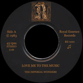 the-imperial-wonders-love-me-to-the-music-royal-essence-records-cover
