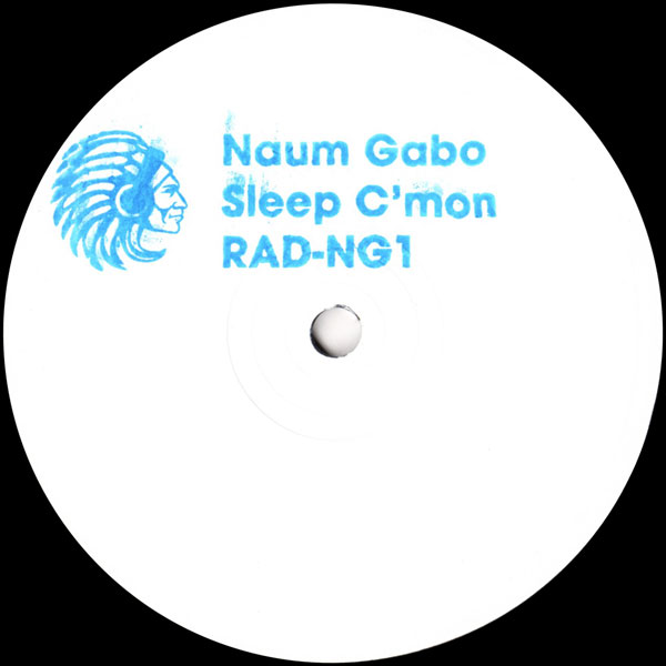naum-gabo-sleep-cmon-rubadub-cover
