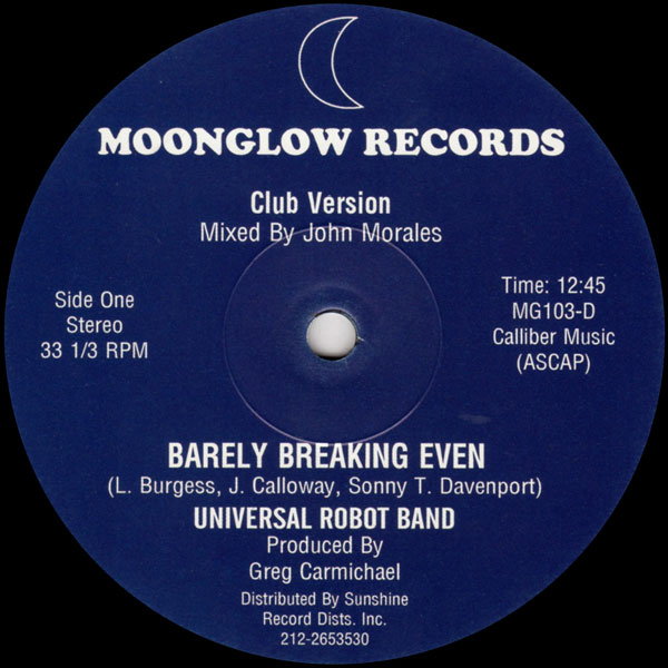 universal-robot-band-barely-breaking-even-full-1245-kinfine-records-cover