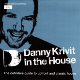 danny-krivit-danny-krivit-in-the-house-lp-defected-cover