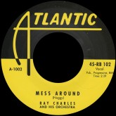ray-charles-mess-around-i-got-a-woman-atlantic-cover