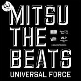 dj-mitsu-the-beats-universal-force-lp-planet-groove-cover
