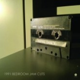 in-sync-the-bedroom-tape-cuts-ep-third-ear-cover