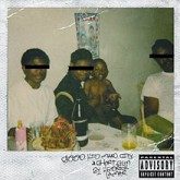 kendrick-lamar-good-kid-maadcity-cd-interscope-records-cover