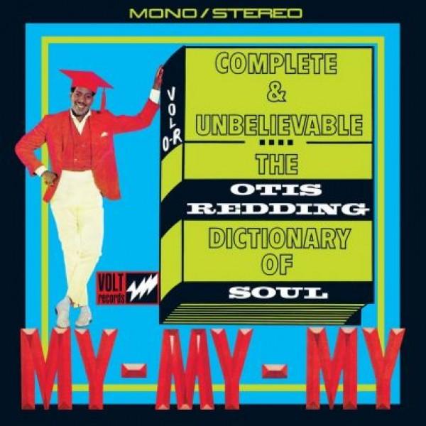 otis-redding-dictionary-of-soul-lp-rhino-rhino-vinyl-cover