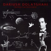 dariush-dolat-shahi-electronic-music-tar-and-sehtar-dead-cert-cover
