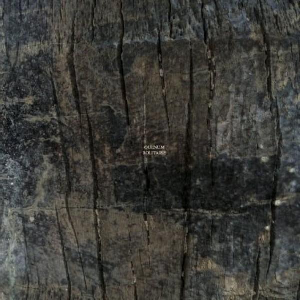 quenum-solitaire-cadenza-cover