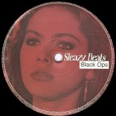 andy-hart-love-technology-ep-sleazy-beats-recordings-cover