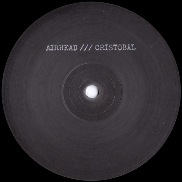 airhead-cristobal-ps-records-cover