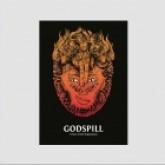 godspill-godspill-15-years-creme-organi-creme-organization-cover