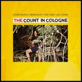 count-bass-d-the-count-in-cologne-lp-melting-pot-music-cover