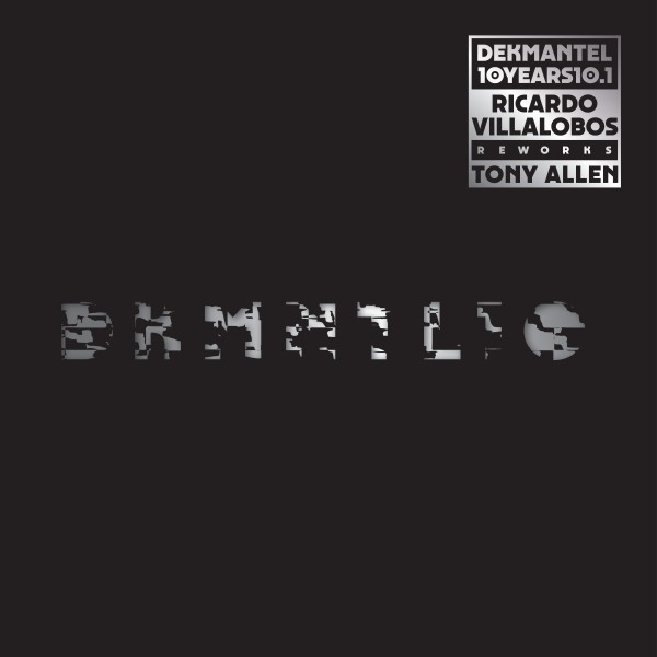 tony-allen-ricardo-villalo-dekmantel-10-years-101-pre-ord-dekmantel-cover