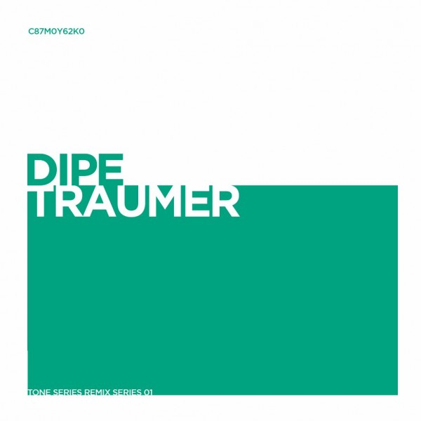 dipe-winter-bells-tone-series-remixes-01-traumer-tone-series-remix-series-cover
