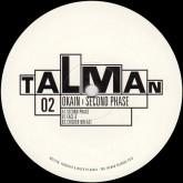 okain-second-phase-talman-cover