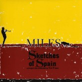 miles-davis-sketches-of-spain-lp-columbia-cover