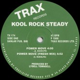 kool-rock-steady-power-move-ill-make-you-trax-records-cover
