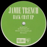 jamie-trench-back-chat-ep-music-is-love-cover