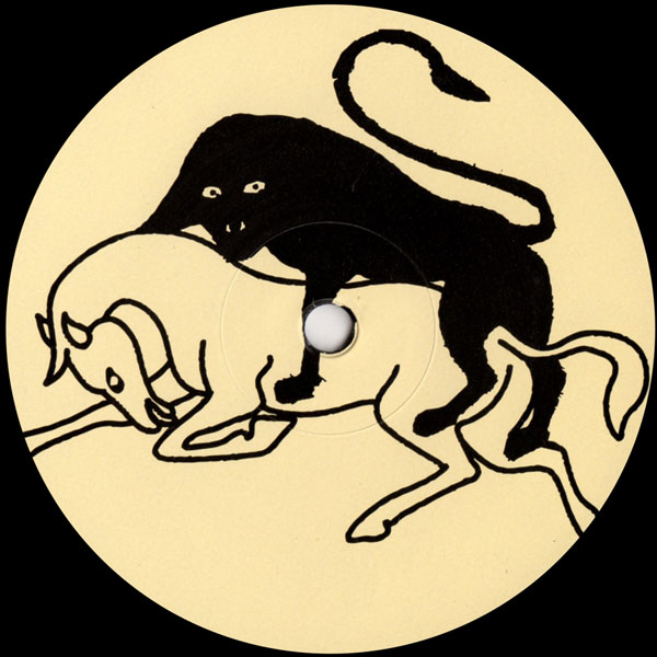 prins-thomas-c-remixes-ricardo-villalobos-smalltown-supersound-cover