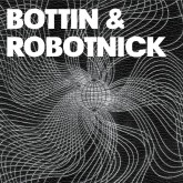 bottin-robotnick-robottin-parade-tin-cover