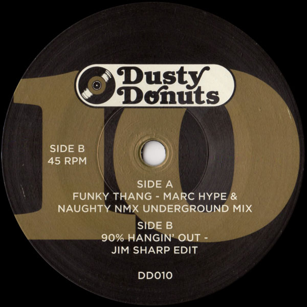 marc-hype-naughty-nmx-jim-funky-thang-90-hangin-dusty-donuts-cover