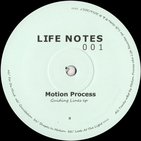 motion-process-guiding-lines-life-notes-life-notes-cover