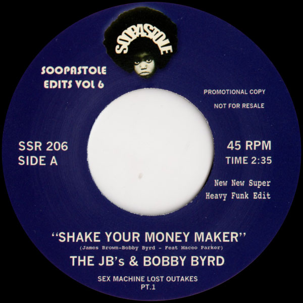the-jbs-bobby-byrd-shake-your-money-maker-soopastole-cover