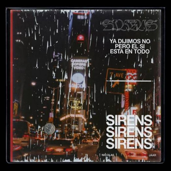 nicolas-jaar-sirens-cd-other-people-cover