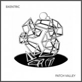 bxentric-patch-valley-willie-burns-nanda-records-cover