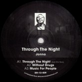 jonna-through-the-night-ep-kai-alce-shadeleaf-music-cover