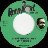 cisse-abdoulaye-aw-ye-douba-ke-a-son-magni-rocafort-cover