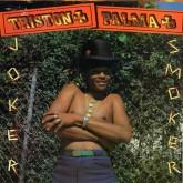 triston-palma-joker-smoker-lp-clocktower-cover
